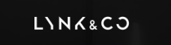 LINK&CC 领克