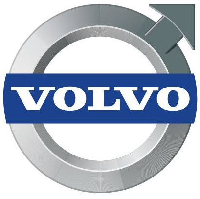Volvo 沃尔沃